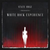 State_urge_-_White_Rock_Experience_200