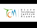 butto_biuro_centrum