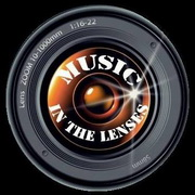 Music_in_the_Lenses-logo_color
