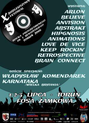 Plakat_X_Festiwal_1000_Torun